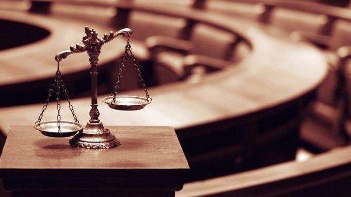 Avukatlar TBB'den destek bekliyor