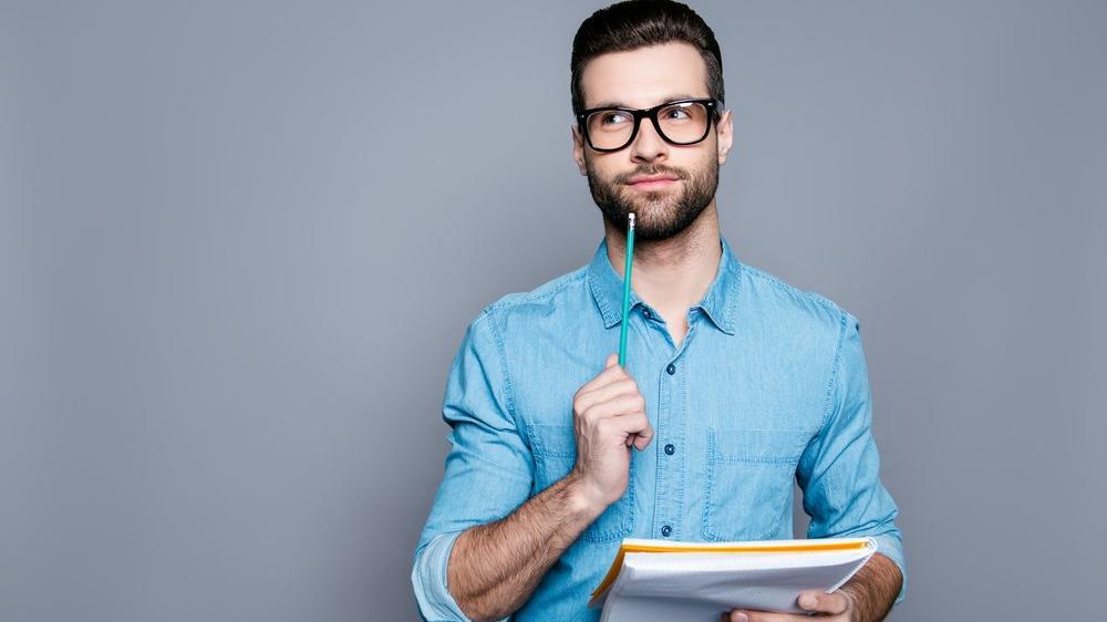 Ofsayt nasıl yazılır? TDK güncel yazım kılavuzuna göre ofsayt mı, ofsayd mı, ofsayıt mı?