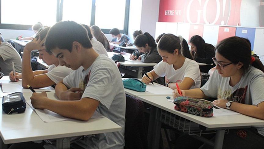 Bakan Selçuk okulların ne zaman başlayacağını açıkladı