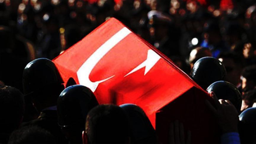 Munzur Çayı'nda kaybolan askerin cansız bedenine ulaşıldı
