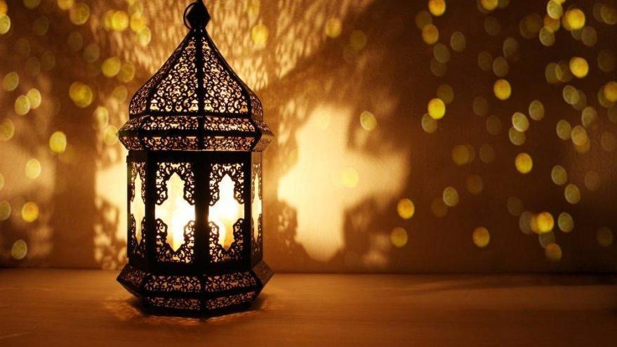 Ramazan Bayramı ne zaman? 2020 Ramazan Bayramı hangi güne denk geliyor?
