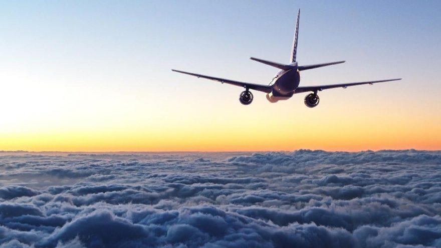 Uçak seferleri başlama tarihi belli mi? Uçuşlar ne zaman ...