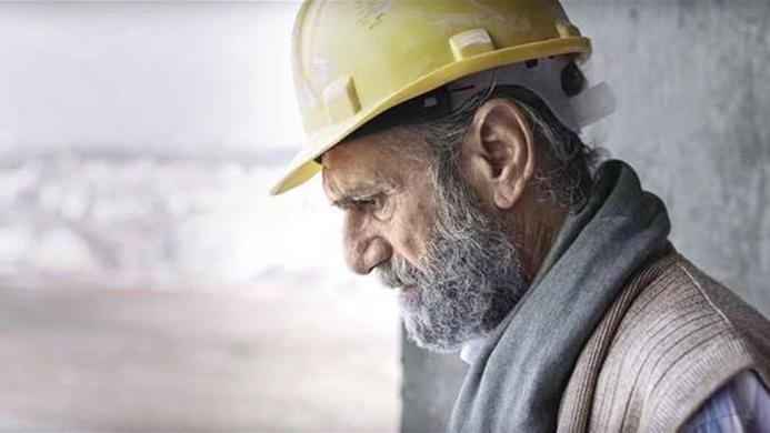 İBB'den 1 Mayıs İşçi Bayramı'nda özel gösterim