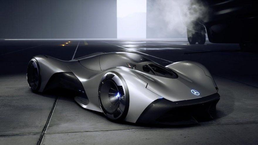 Corona virüsü otomobillerin tasarımlarını da değiştirecek!