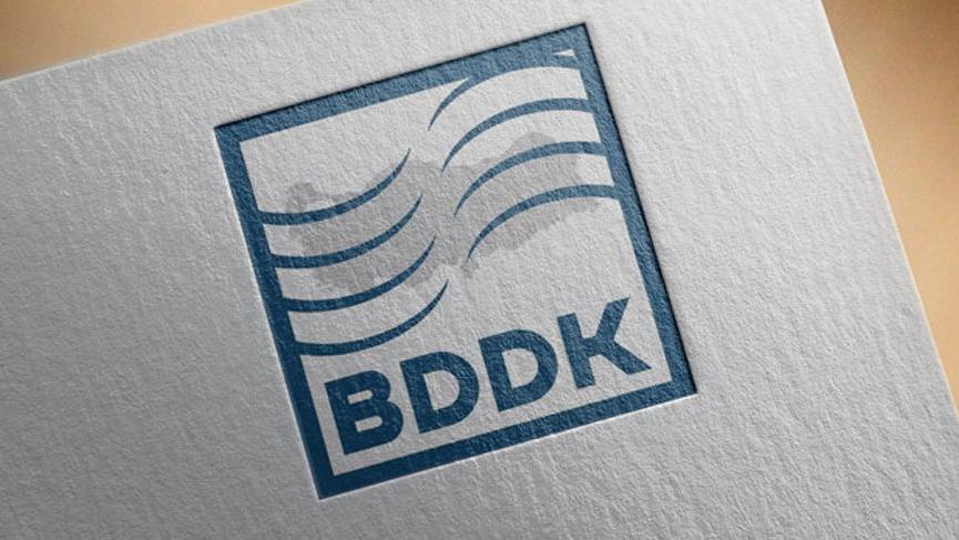 BDDK'dan aktif rasyo ile ilgili ek düzenleme!