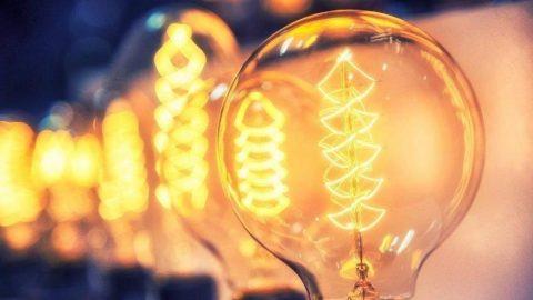 BEDAŞ elektrik kesintisi programı 30 Nisan… Elektrikler ne zaman gelecek?
