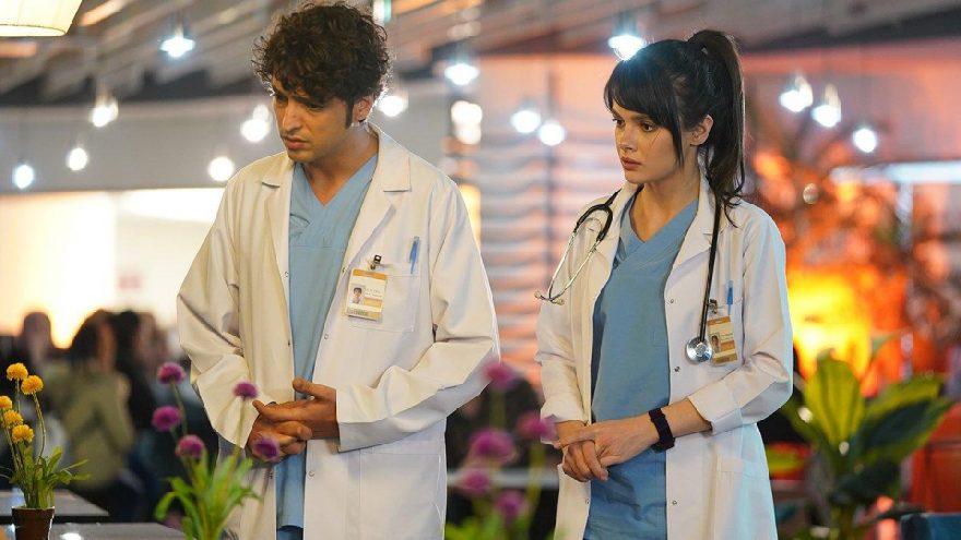 Mucize Doktor bugün var mı? Mucize Doktor yeni bölümü ne zaman?