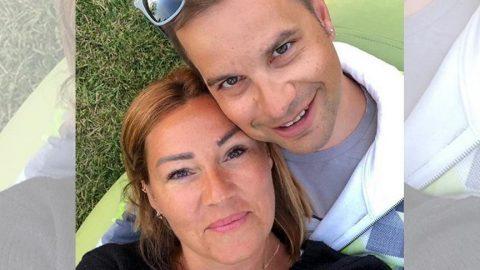Pınar Altuğ, kendisine çirkin, eşine jigolo diyen takipçisini ifşa etti