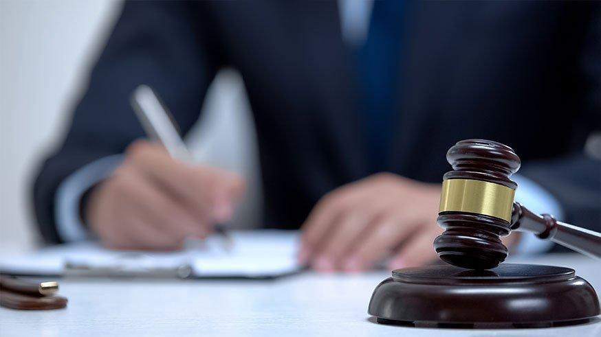 Af Yasası ile ilgili son gelişmeler… Af Yasası iptal edilecek mi?