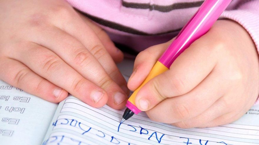 Disleksi nedir? İşte belirtileri ve tedavi yöntemleri