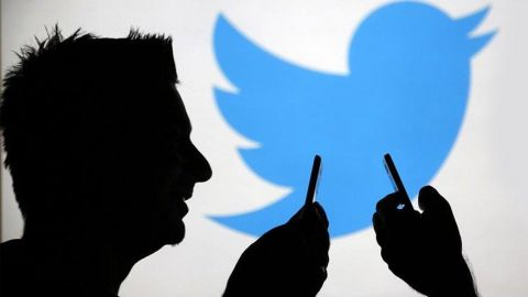 Sosyal medya hesaplarını yöneten FETÖ üyesi yakalandı
