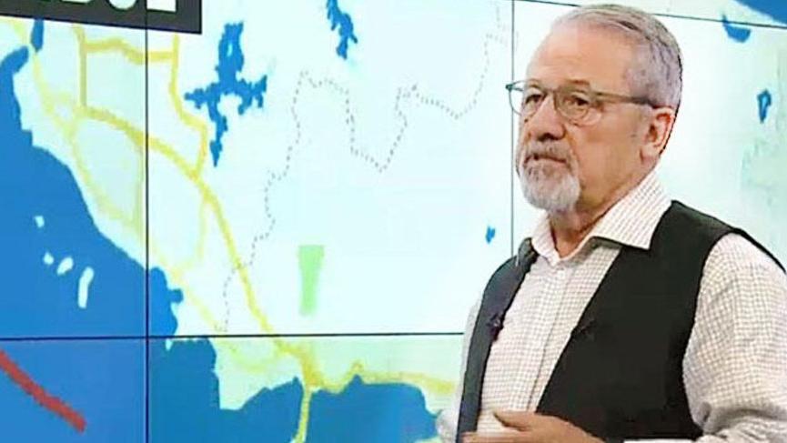 Akdeniz'deki peş peşe depremler sonrası uzman isimden ilk açıklama!
