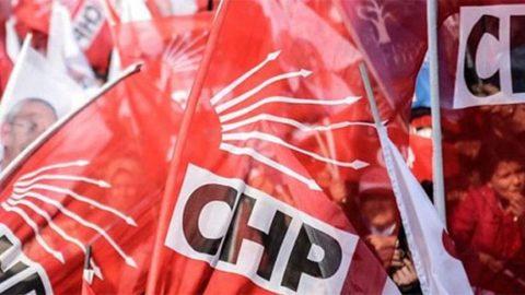 CHP'li Gençlik Örgütü, 'mermili' paylaşıma tepki gösterdi: Asla teslim olmayacağız