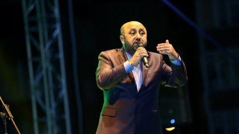 İlahiyatçı yazar Ömer Döngeloğlu hayatını kaybetti