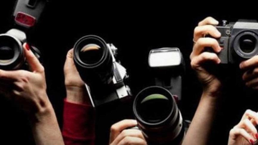 Türkiye Gazeteciler Cemiyeti, 3 Mayıs Basın Özgürlüğü Günü'nde çağrı yaptı!