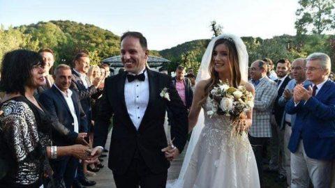 CHP'li milletvekili ile eşini corona virüsü buluşturdu!