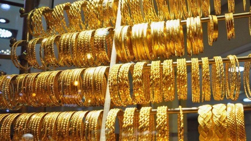 Altın fiyatları ne durumda? 4 Mayıs güncel çeyrek ve gram altın fiyatları…