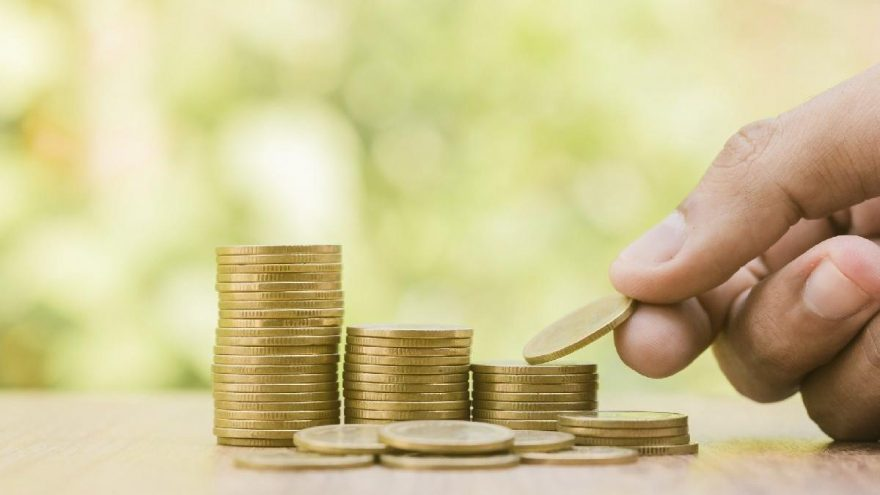 Emekli Temmuz maaş zammı belli oldu mu? Emeklilerin gözü Temmuz zammında…