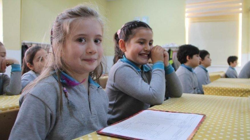 Okullar ne zaman açılacak? Okullar 1 Haziran'da mı açılacak? Bakan Selçuk'tan yeni açıklamalar…