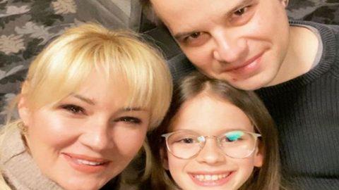 Pınar Altuğ: Onlara uzanacak dili koparırım