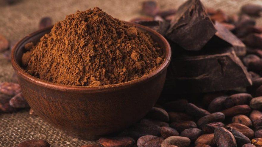 Kakaonun faydaları nelerdir? Kakao neye iyi geliyor?