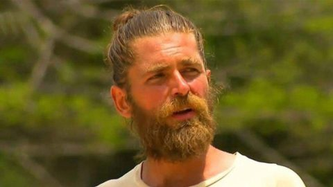 2020 Survivor Mert Öcal kimdir? Mert Öcal nerelidir, kaç yaşındadır? İşte kırmızı kart gören Mert Öcal hakkındaki bilgiler…