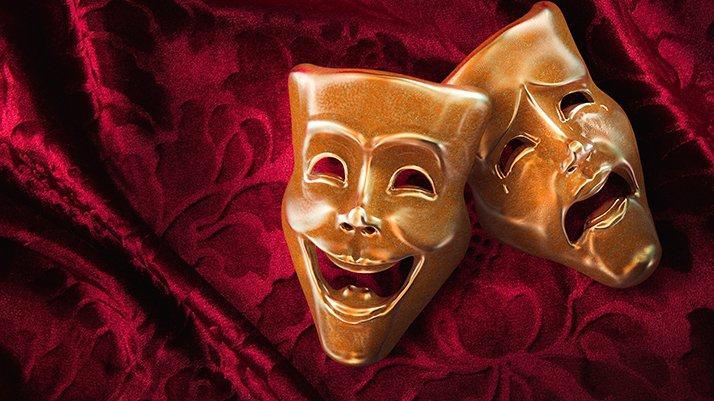 Özel tiyatrolar için alınması gereken önlemler neler?