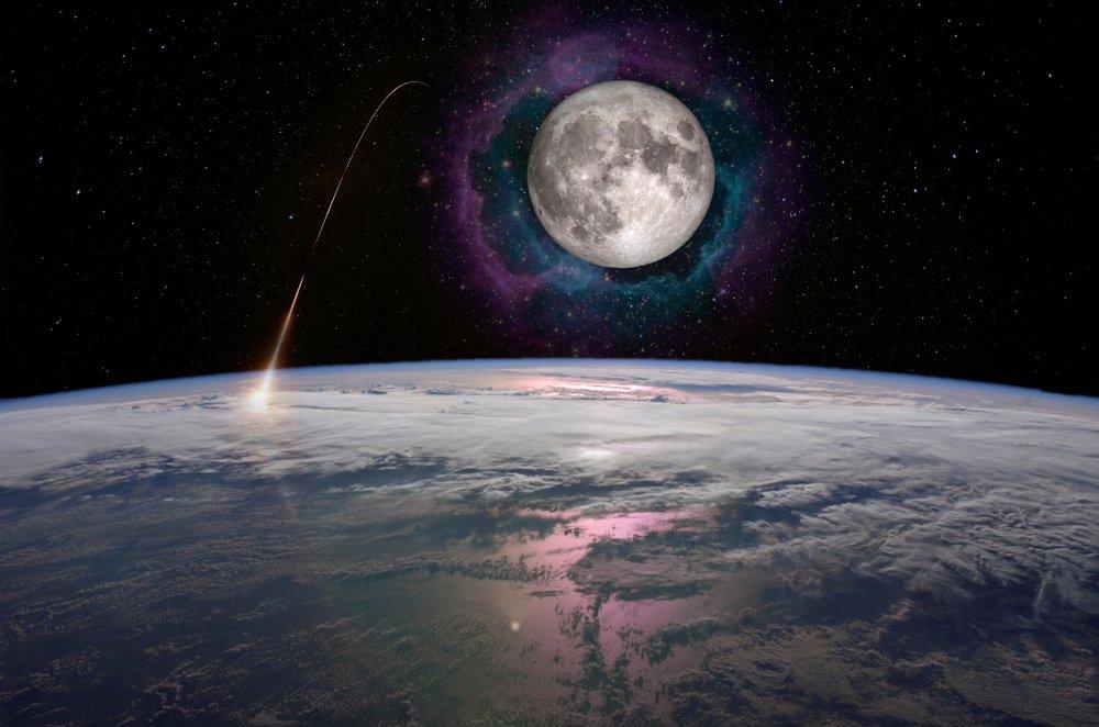 Dolunay süresince Merkür ile Ay arasında gergin bir görünüm olacak. Duygusal ihtiyaçlar doğru kelimelerle ifade edilemeyebilir veya ifade etmek zorlaşabilir. Fikirler ve duygular sabit olabilir ve inatçılık gözlemlenebilir.