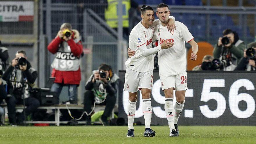 İtalya Ligi'ne dev yatırım teklifi