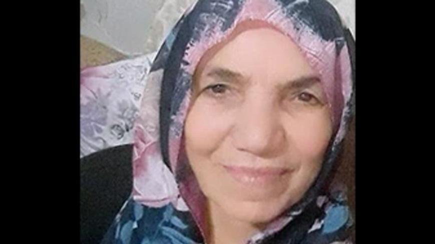 Mersin'de ilk Covid-19 kurbanının ölümünde ihmal iddiası