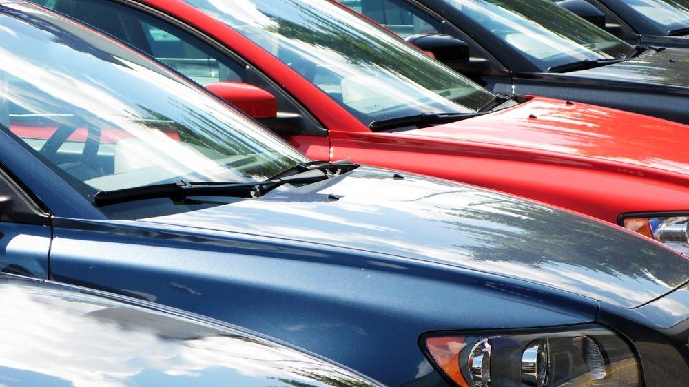 İşte en çok satan otomobil markaları