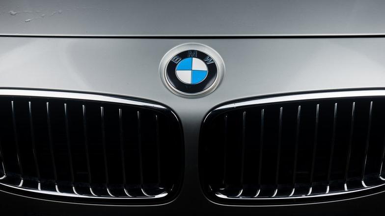 BMW'nin Macaristan'daki yatırımına corona engeli
