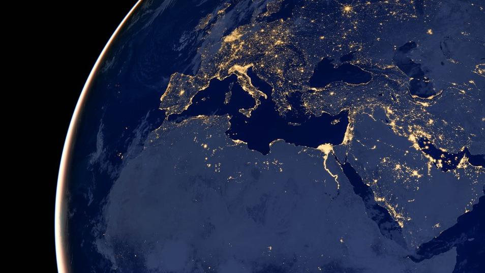 Akrep burcunda Dolunay: Türkiye ve dünya nasıl etkilenecek?