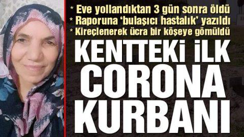 Sözcü Gazetesi - Türkiye'nin tek gerçek gazete ve son dakika haber ...