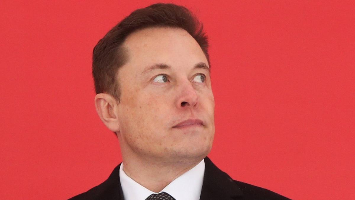 Musk cezayı göze aldı! Fabrikayı açabilir