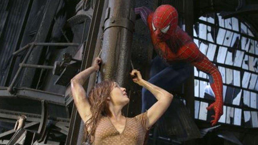 Örümcek Adam 2 konusu ne? Örümcek Adam 2 filmi kaç yılında çekildi, oyuncuları kim?