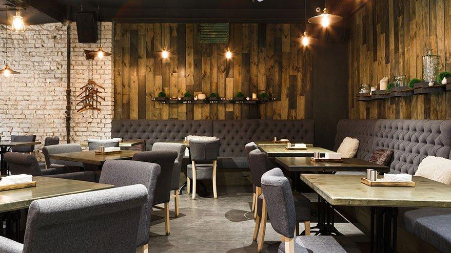 Lokanta, kafe ve restoranların açılış tarihi belli oldu mu? AVM'lerin yemek katı açılacak mı?