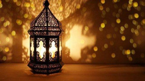 Ramazan Bayramı'nda 9 gün sokağa çıkma yasağı olacak mı? Ramazan Bayramı ne zaman?