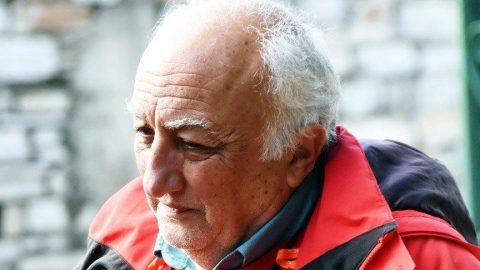 Çevreci aktivist Serhat Gelendost yaşamını yitirdi