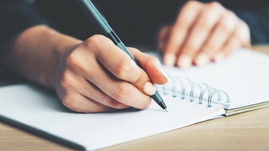 Serbest nasıl yazılır? TDK güncel yazım kılavuzuna göre serbest mi, serbes mi?