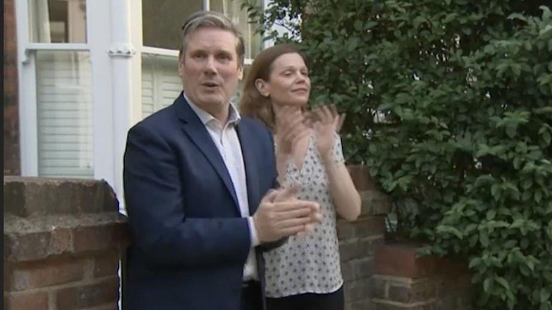 Çiçeği burnunda parti liderini yakan görüntü: Bu kadar yeter mi?