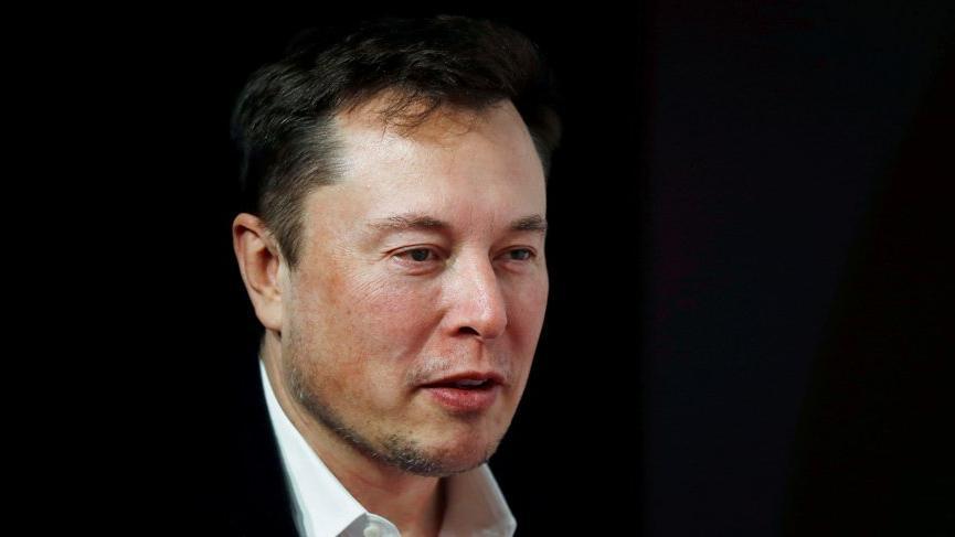 Elon Musk milyar dolarlık yatırım kararını bir tweetle duyurdu!