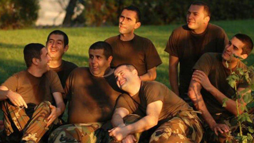 Hababam Sınıfı Askerde nerede çekildi? Hababam Sınıfı Askerde konusu ve oyuncu kadrosu…