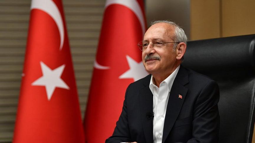 'Türkiye'nin birinci önceliği bu ülkeye gerçekten demokrasiyi getirmektir'