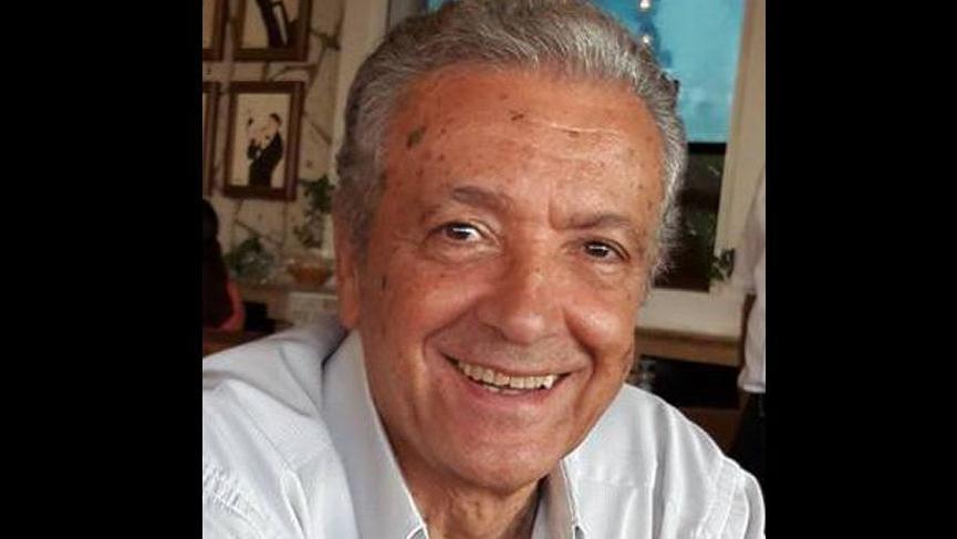 Tamer Durukan corona virüsünden öldü! Gözler o huzurevine çevrildi