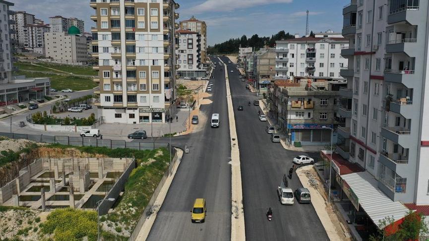 Gaziantep'te davul çalınması yasaklandı!