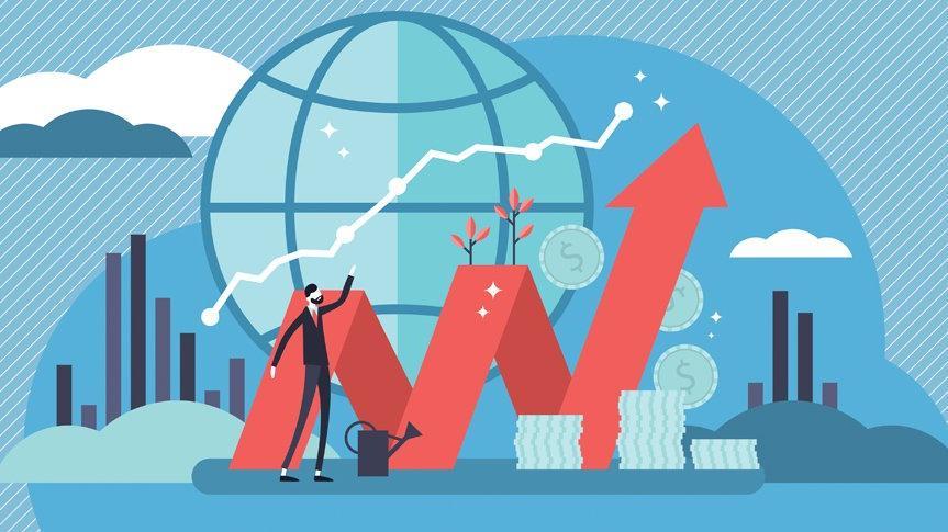 Dinçer Güner uyarıyor: Ekonomiye bu hafta dikkat!