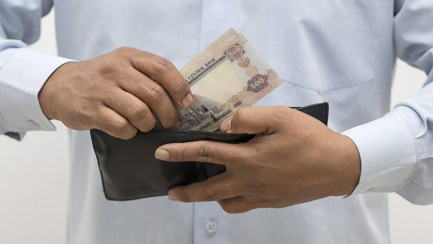 Suudi Arabistan ekonomik tedbirler alacak