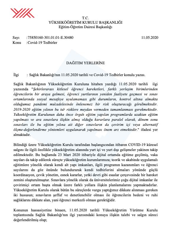https://i.sozcu.com.tr/wp-content/uploads/2020/05/11/yok.png