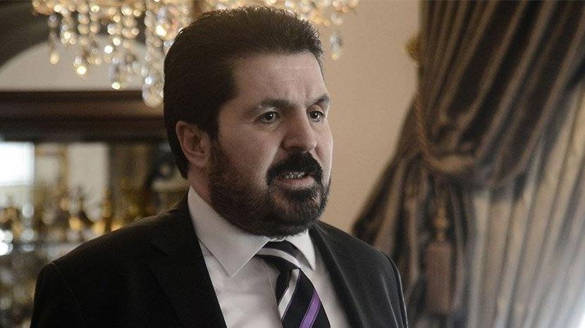 AKP'li başkan 440 işçiyi zorla sendikadan istifa ettirdi iddiası